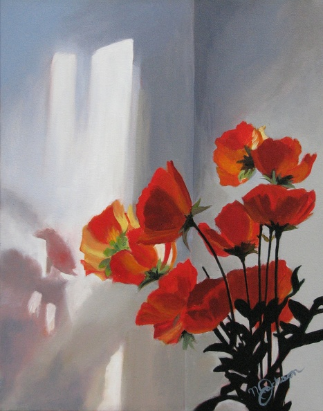 Sunlight-Poppies.jpg