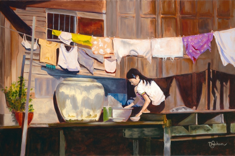 Washing-Day.jpg